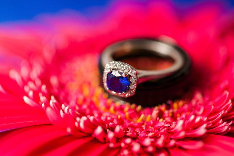 0fc7a3932eb34f42 1537819337 0811be075a82c59c 1537819327299 28 Hinman wedding 1
