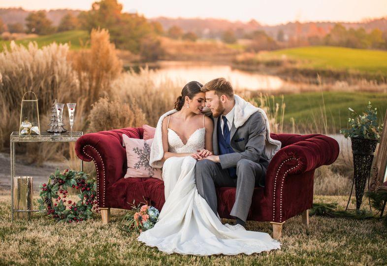 20181217beartrapdunes styled wedding ss 90 51 913776