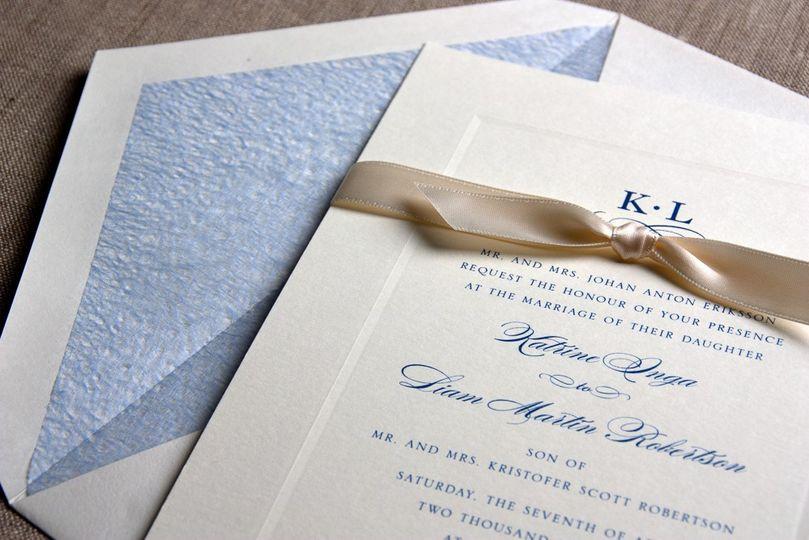 Invitation 14