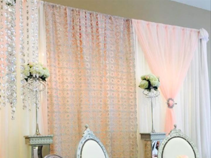 Tmx 1487358799001 Screen Shot 2017 02 17 At 2.12.00 Pm Lawrenceville, Georgia wedding venue