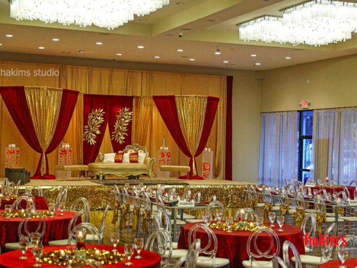 Tmx 1495732954876 Screen Shot 2017 05 25 At 12.46.16 Pm Lawrenceville, Georgia wedding venue