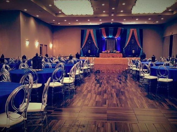 Tmx 1527625639 10009db4ac7f5769 1527625638 6ae3b32c07a9de73 1527625638033 2 C9ce19b2f623df111a Lawrenceville, Georgia wedding venue
