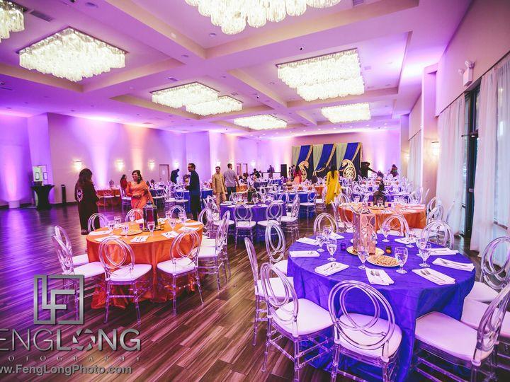Tmx 1527625639 A9ac826f14e5bdc5 1527625638 Acb14b0edb7cff76 1527625638028 1 Atlanta Indian Wed Lawrenceville, Georgia wedding venue