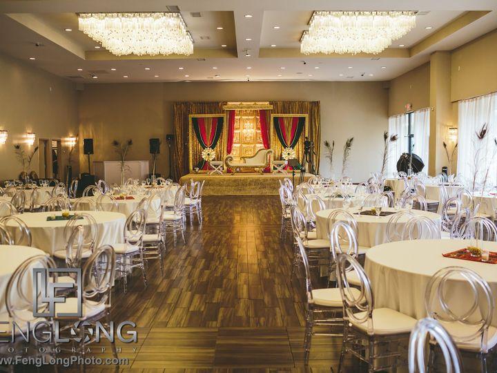 Tmx 1527625640 Ca5b5af954ecd8aa 1527625638 691461e64a28fed7 1527625638036 3 Opal Event Hall Fu Lawrenceville, Georgia wedding venue