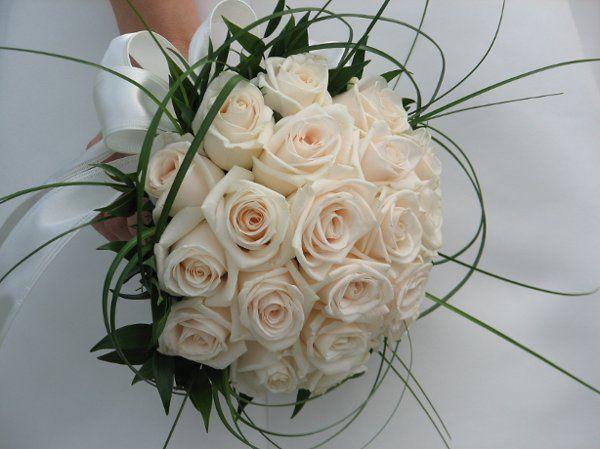 Always N Bloom Weddings