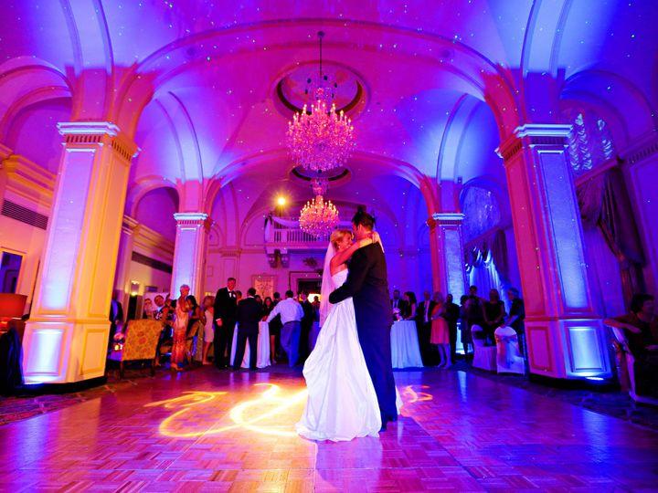Tmx 1435784854462 Lauren Jeff From Blog 0221 Avon wedding dj