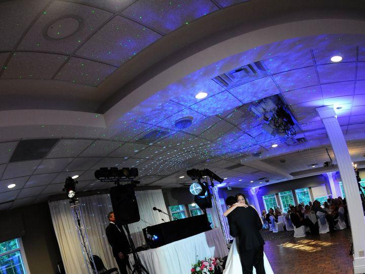 Tmx 1435785384703 5 Avon wedding dj