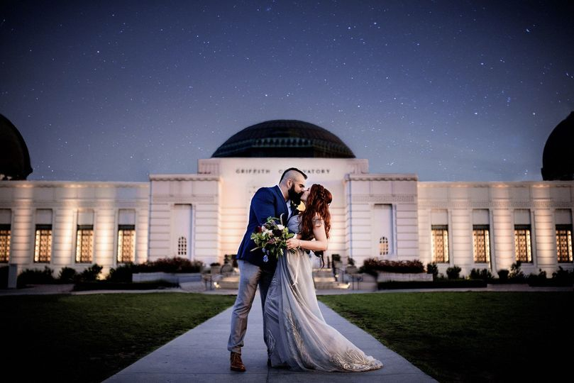 april and nelson under the stars 51 1014776 1559600934