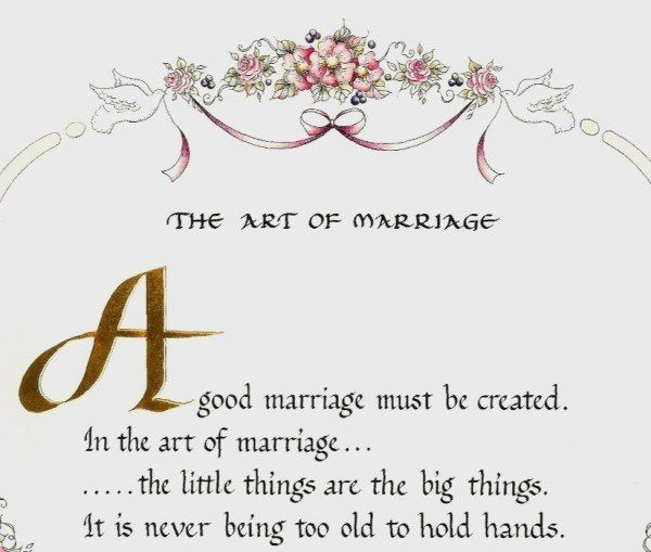 ArtOfMarriageWeddingWireProfile1
