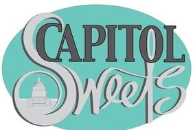 Capitol Sweets