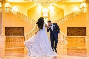 A Bride's BFF