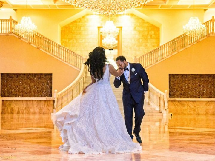 Tmx 23157091 1438778869503833 9060076565568450718 O 1080x675 1 51 534776 Rockville, MD wedding planner