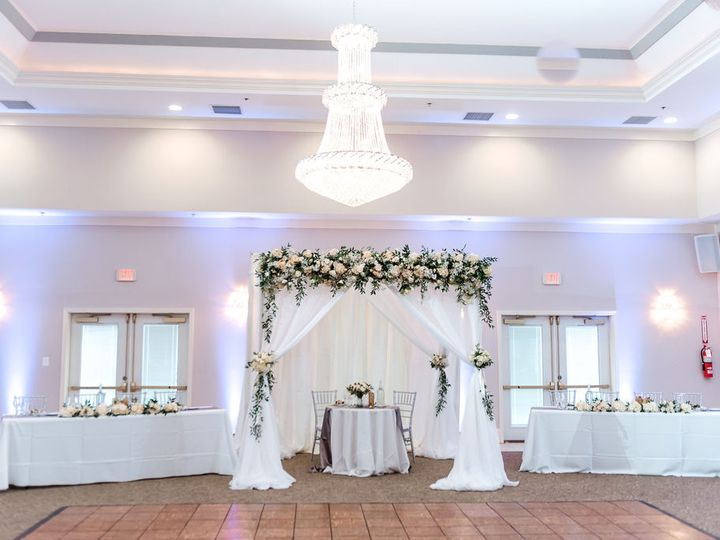 Tmx Kennyandchristine 478 51 534776 Rockville, MD wedding planner