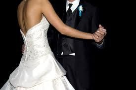 weddingcouple3
