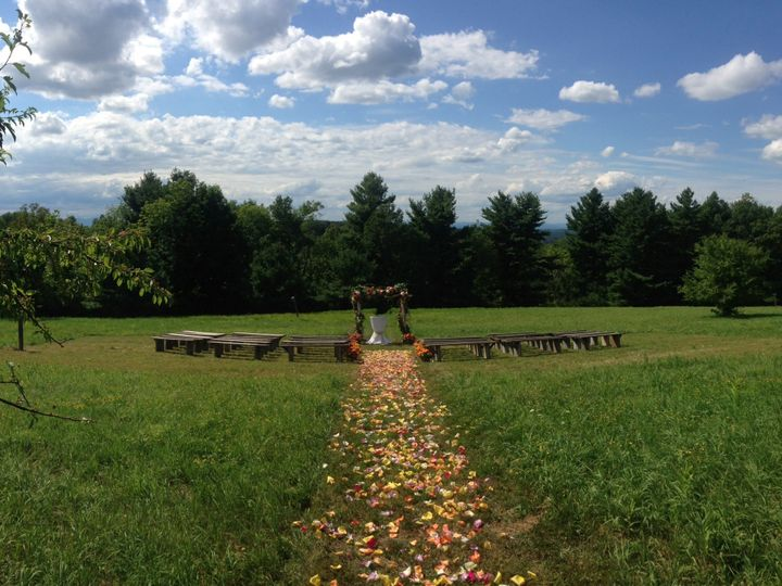Tmx 1466824125212 Image West Stockbridge, MA wedding planner