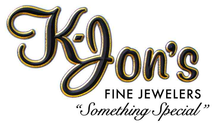 K-Jon's Fine Jewelers