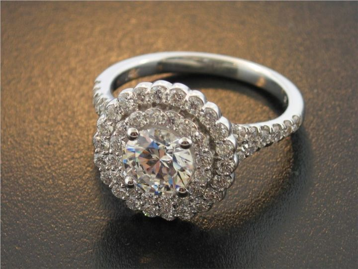 Tmx 1468361145041 140 00021 Atascadero wedding jewelry