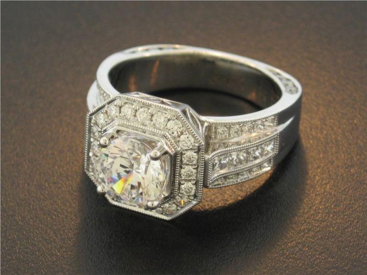 Tmx 1468361150147 140 00085 Atascadero wedding jewelry