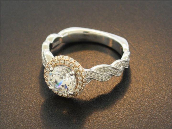 Tmx 1468361156525 140 00086 Atascadero wedding jewelry