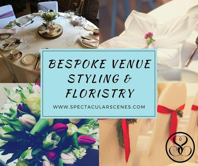 1f22c90aaf2b4c53 Bespoke Venue Dressing and Floristry