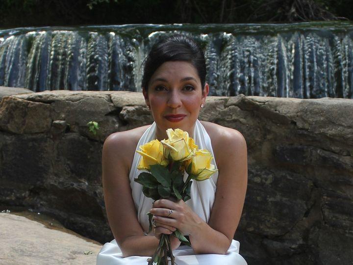 Tmx 1469476415995 Aviary Photo130785310877314388 Greensboro wedding dress