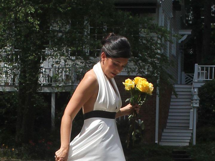 Tmx 1469476418043 Aviary Photo130785312702569515 Greensboro wedding dress