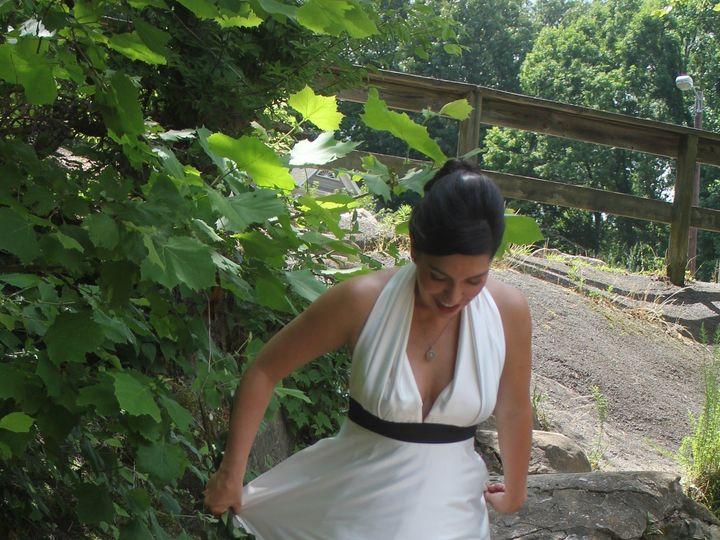 Tmx 1469476439723 Img3135 2 Greensboro wedding dress