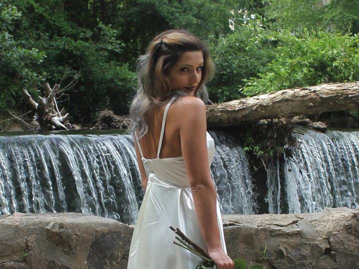 Tmx 1469476504216 Aviary Photo130785026705290566 Greensboro wedding dress