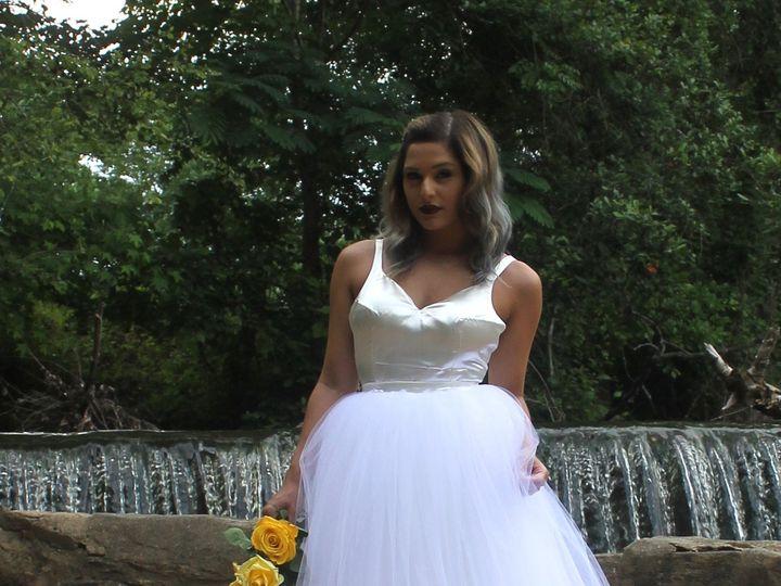 Tmx 1469476558683 Aviary Photo130785029417591028 Greensboro wedding dress