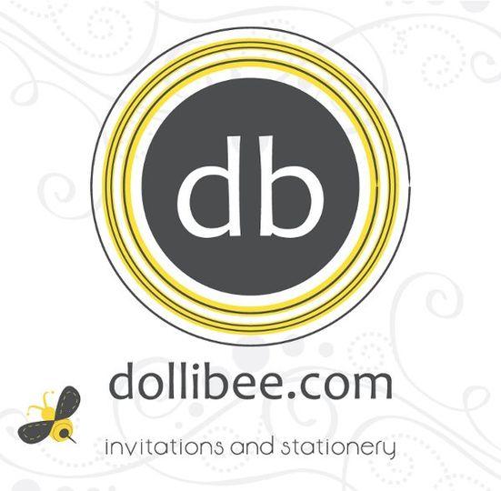 Dollibee.com