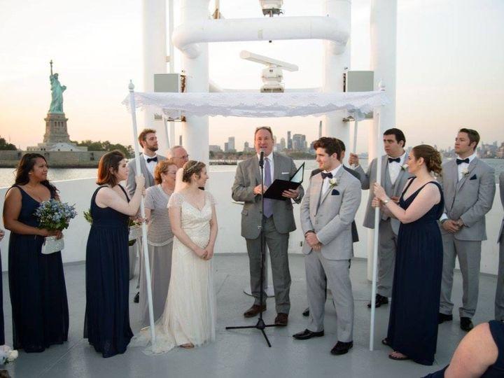 Tmx 1478139406741 Unadjustednonrawthumb7a51 New York, NY wedding officiant