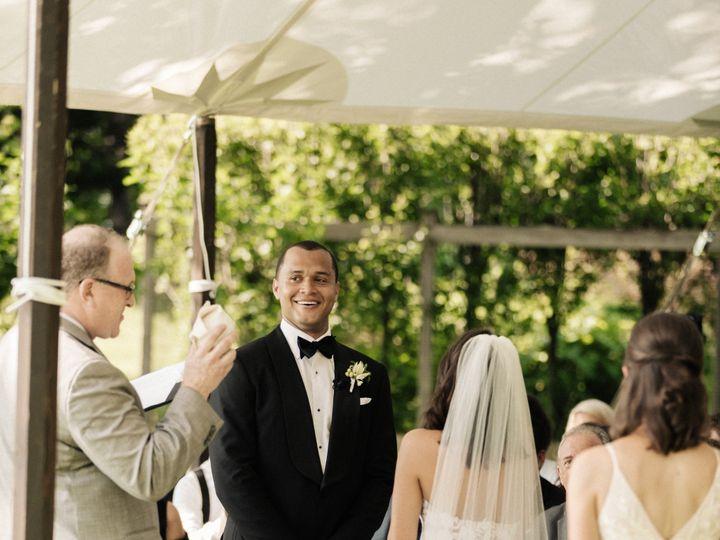 Tmx 2019 06 29 Juliedayne Wedding Day 837 51 765776 159166080050543 New York, NY wedding officiant