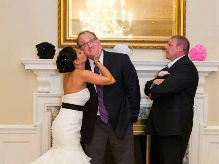 Tmx Img 169940443237122 51 765776 159166125019443 New York, NY wedding officiant