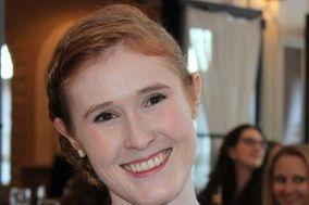 Nicole Rafferty