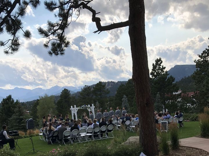 Tmx F6upjgkbrgszsiucnba0og 51 785776 Denver wedding ceremonymusic