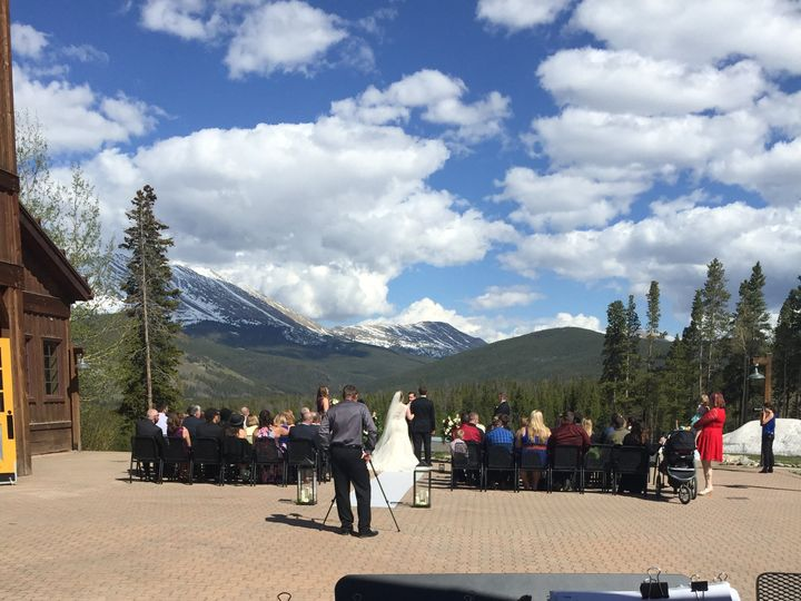 Tmx Img 2545 51 785776 Denver wedding ceremonymusic