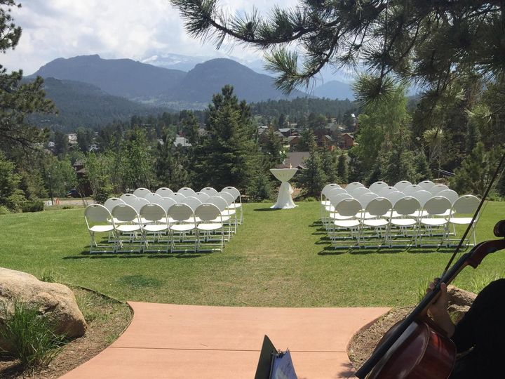 Tmx Img 2574 51 785776 1571851884 Denver wedding ceremonymusic