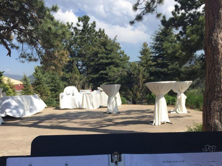 Tmx Img 2575 51 785776 Denver wedding ceremonymusic