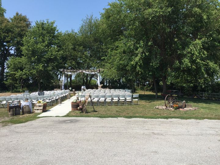 Tmx Img 2712 51 785776 Denver wedding ceremonymusic