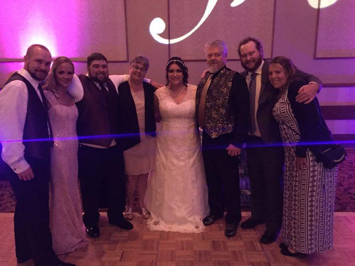 Tmx Img 2765 51 785776 1571851873 Denver wedding ceremonymusic