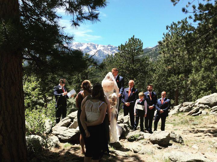 Tmx Img 2897 51 785776 Denver wedding ceremonymusic