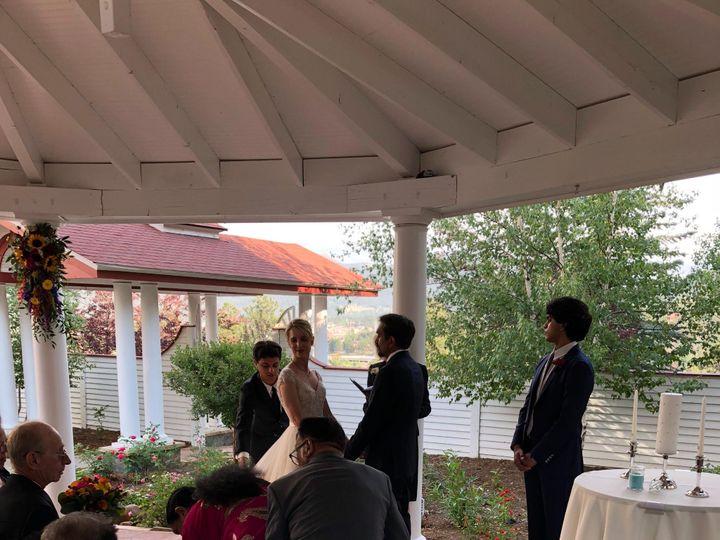 Tmx Img 2916 51 785776 1571851856 Denver wedding ceremonymusic