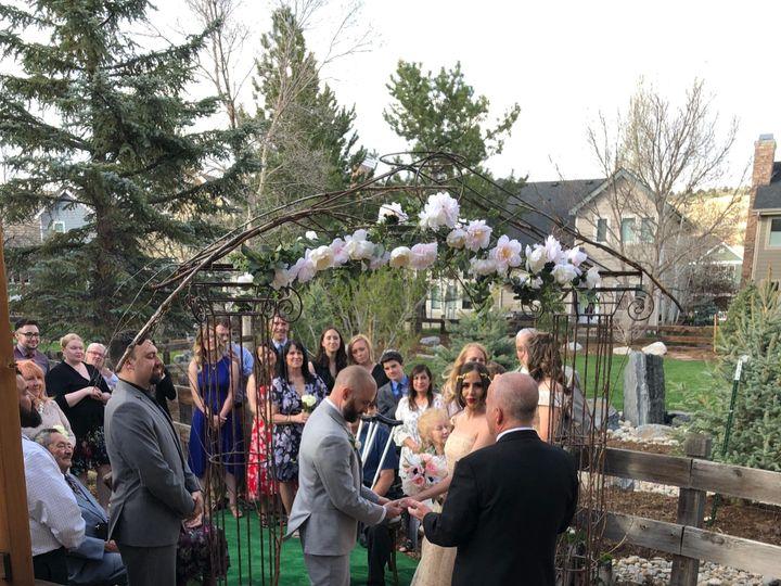 Tmx Img 3313 51 785776 1571851826 Denver wedding ceremonymusic
