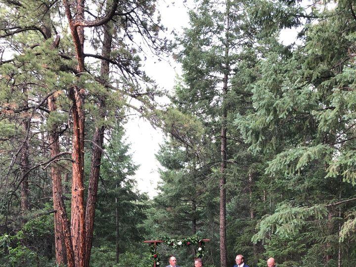 Tmx Img 3541 51 785776 1571851798 Denver wedding ceremonymusic