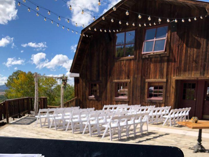 Tmx Img 4013 51 785776 1571851760 Denver wedding ceremonymusic