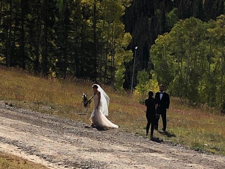 Tmx Img 4016 51 785776 1571851757 Denver wedding ceremonymusic