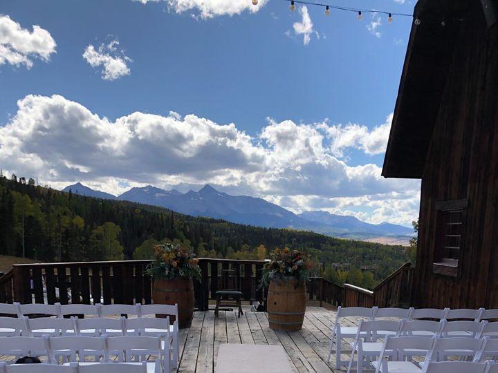 Tmx Img 4022 51 785776 1571851756 Denver wedding ceremonymusic