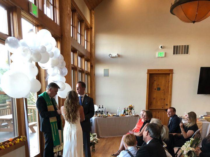 Tmx Img 4076 51 785776 1571852180 Denver wedding ceremonymusic