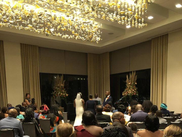 Tmx Img 4198 51 785776 157480864210408 Denver wedding ceremonymusic