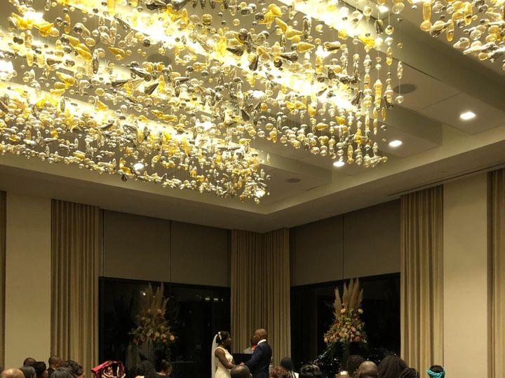Tmx Img 4199 51 785776 157480863752662 Denver wedding ceremonymusic